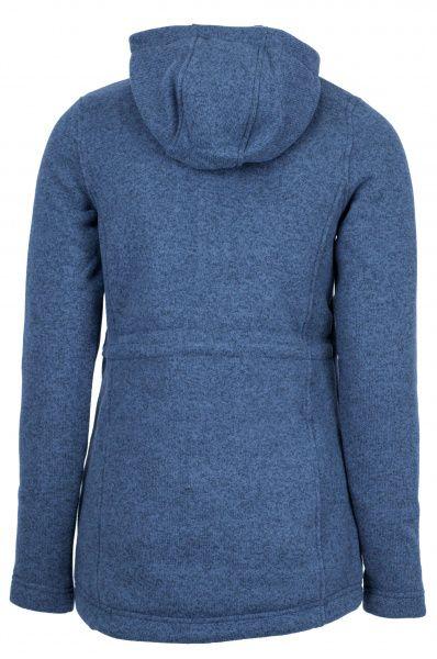 Куртка женские The North Face модель N153 качество, 2017