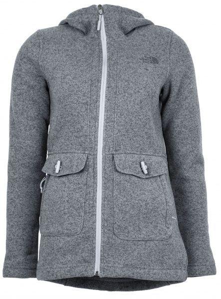 Куртка женские The North Face модель N154 качество, 2017
