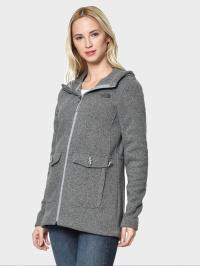 Куртка женские The North Face модель N154 , 2017