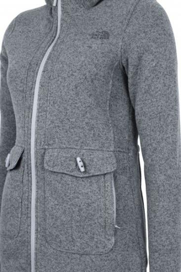 Куртка женские The North Face модель N154 отзывы, 2017