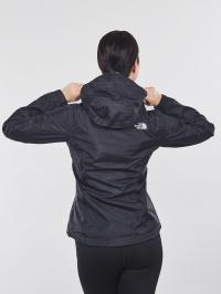 Куртка женские The North Face модель N1590 отзывы, 2017