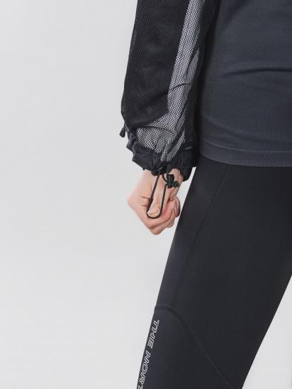 Куртка женские The North Face модель N1590 приобрести, 2017