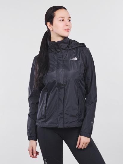 Куртка женские The North Face модель N1590 качество, 2017