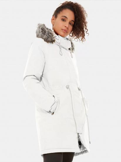 Куртка женские The North Face модель N1593 качество, 2017