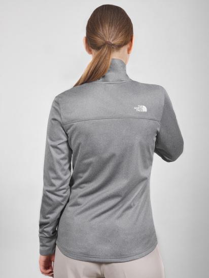 Кофты и свитера женские The North Face модель N1598 приобрести, 2017