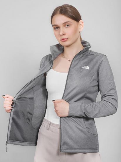 Кофты и свитера женские The North Face модель N1598 купить, 2017