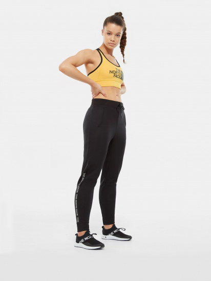 Штаны спортивные женские The North Face модель N1602 , 2017