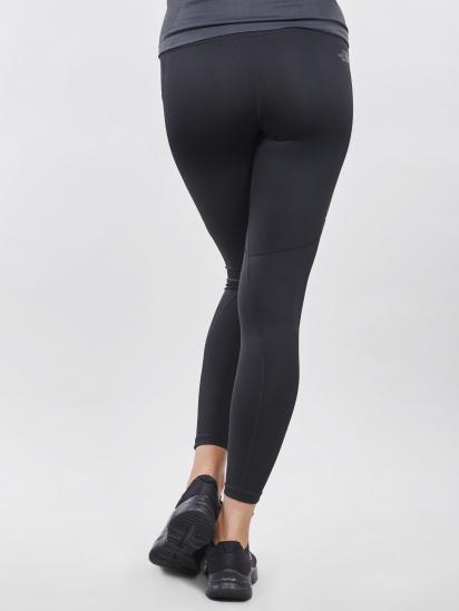 Штаны спортивные женские The North Face модель N1603 купить, 2017