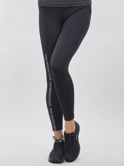 Штаны спортивные женские The North Face модель N1603 приобрести, 2017