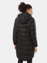 Куртка женские The North Face модель N1605 отзывы, 2017
