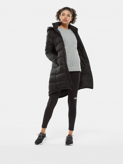 Куртка женские The North Face модель N1605 цена, 2017