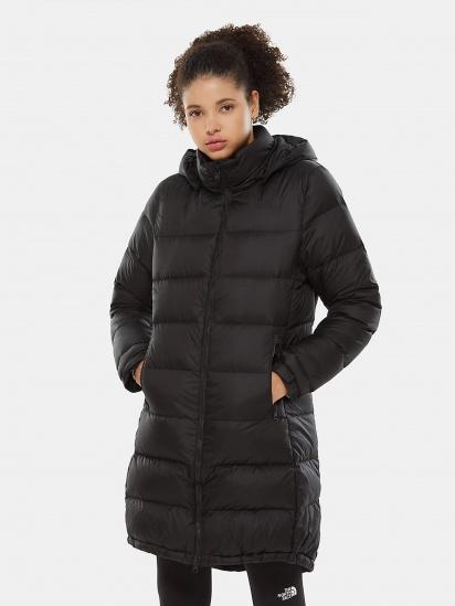 Куртка женские The North Face модель N1605 качество, 2017