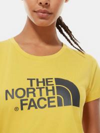 Футболка женские The North Face модель N1613 приобрести, 2017