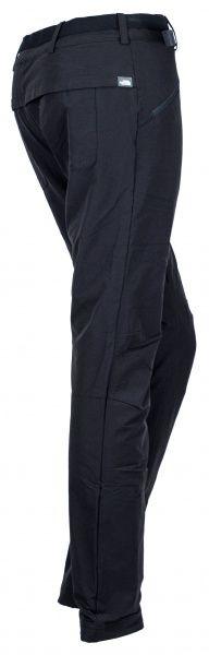Штаны спортивные женские The North Face модель N162 приобрести, 2017