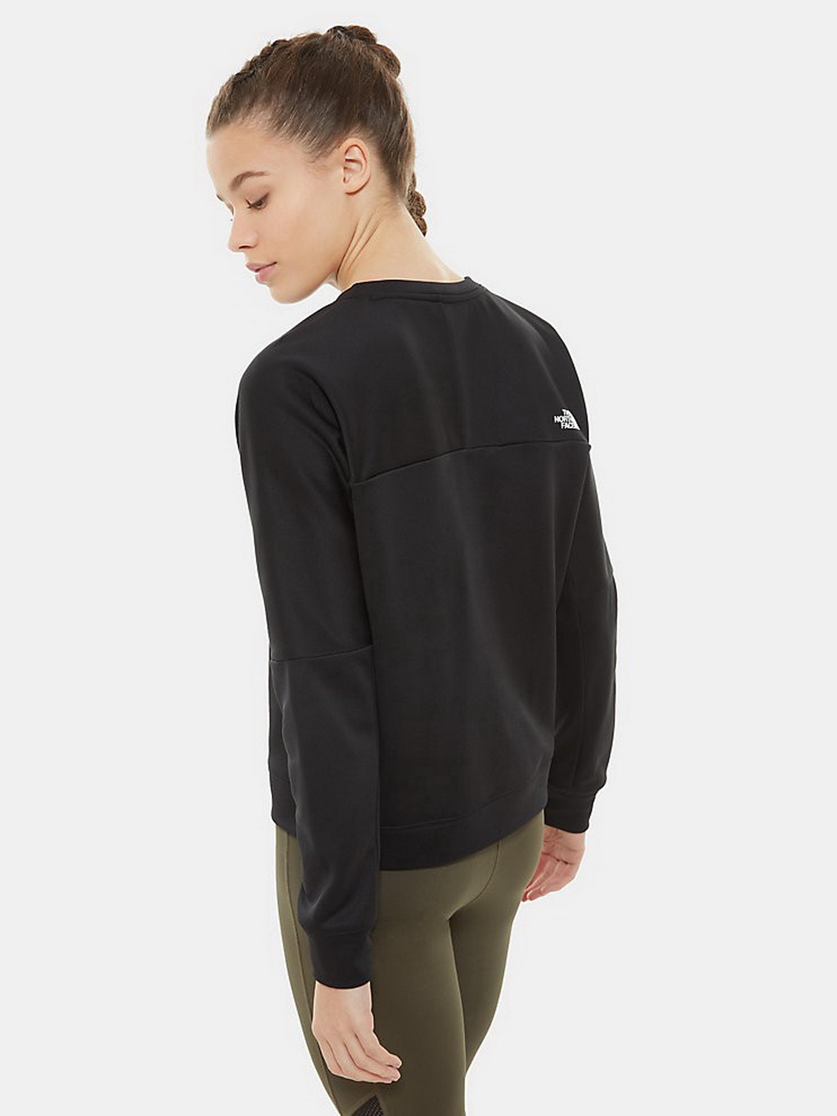 Кофты и свитера женские The North Face модель N1647 приобрести, 2017