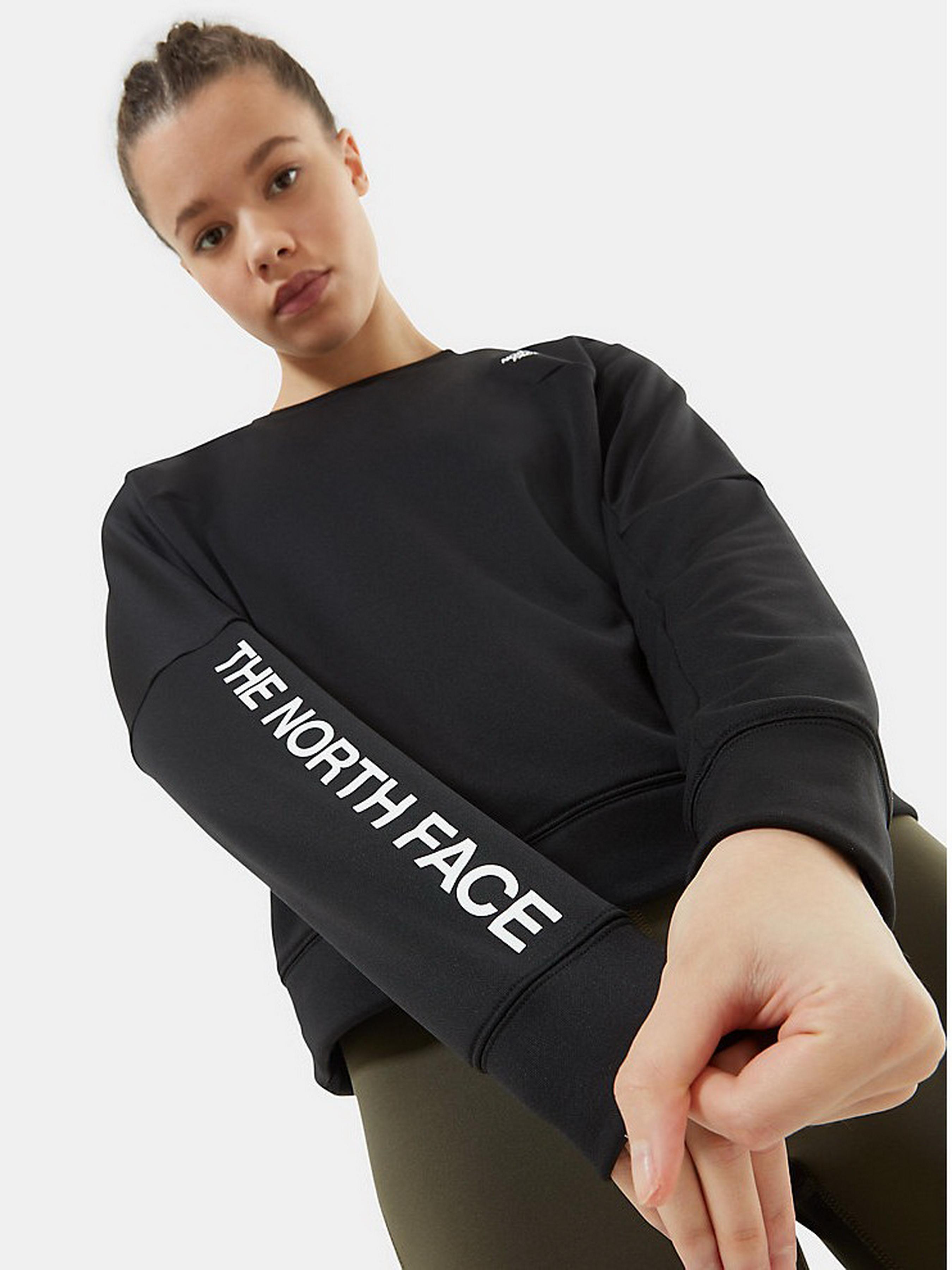 Кофты и свитера женские The North Face модель N1647 купить, 2017