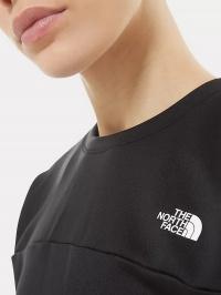 Кофты и свитера женские The North Face модель N1647 , 2017