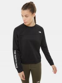 Кофты и свитера женские The North Face модель N1647 качество, 2017