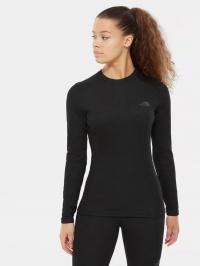 Кофты и свитера женские The North Face модель N1649 качество, 2017