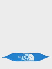 Повязка на голову женские The North Face модель N1670 приобрести, 2017