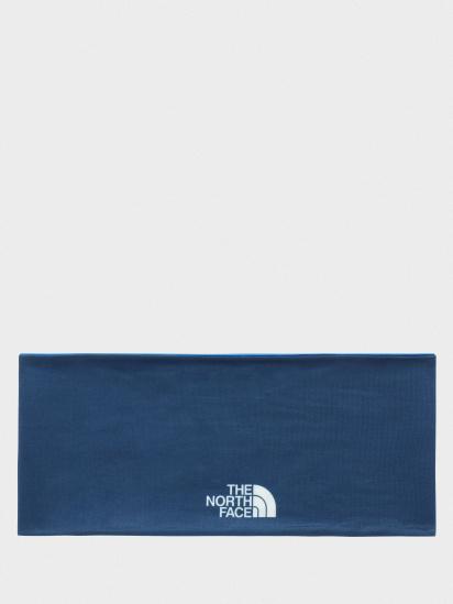 Повязка на голову женские The North Face модель N1670 купить, 2017