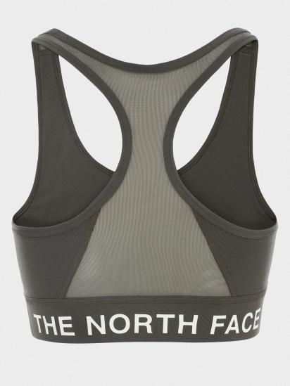 Топ женские The North Face модель N1674 качество, 2017