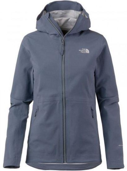 Куртка The North Face модель T93RY53YH — фото - INTERTOP