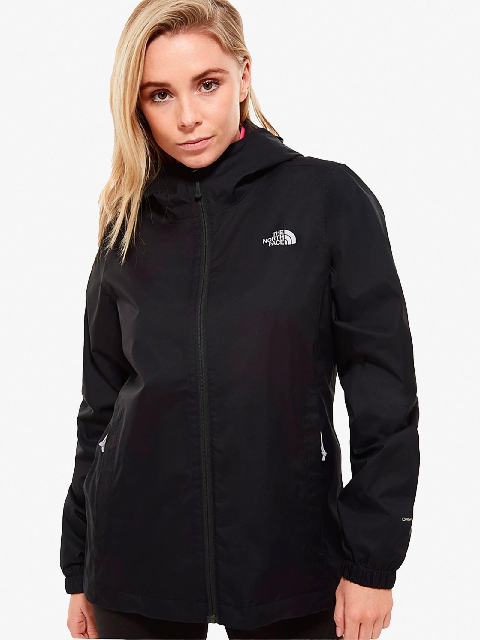 Куртка женские The North Face модель N1705 качество, 2017