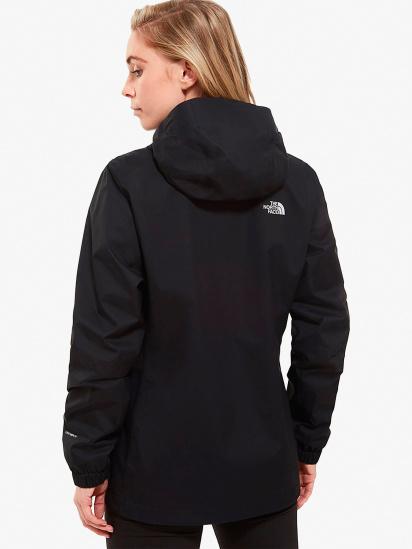 Куртка женские The North Face модель N1705 отзывы, 2017
