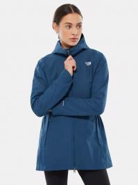 Куртка женские The North Face модель N1709 качество, 2017