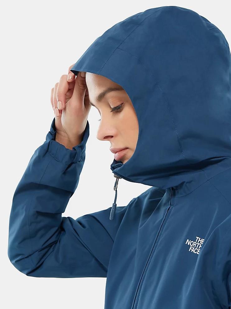 Куртка женские The North Face модель N1709 цена, 2017