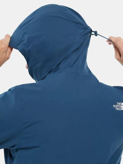 Куртка женские The North Face модель N1709 отзывы, 2017