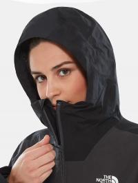 Куртка женские The North Face модель N1711 отзывы, 2017