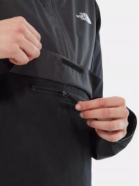 Куртка женские The North Face модель N1711 цена, 2017