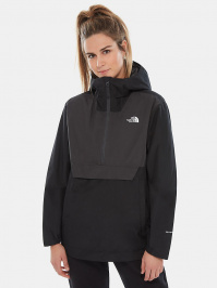 Куртка женские The North Face модель N1711 качество, 2017
