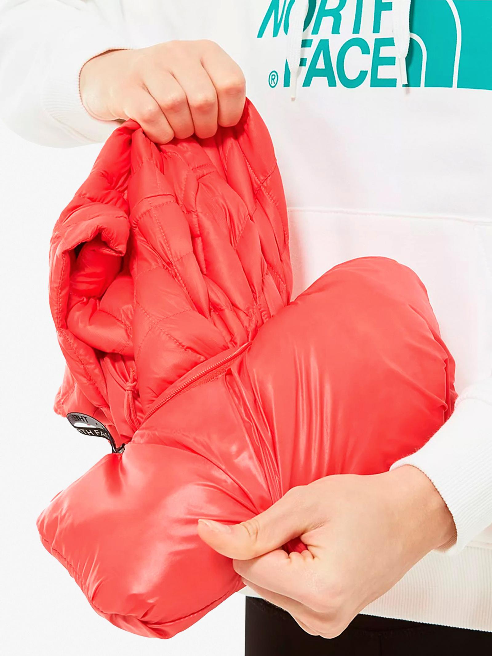 The North Face Куртка жіночі модель NF0A3YGMNXG1 придбати, 2017