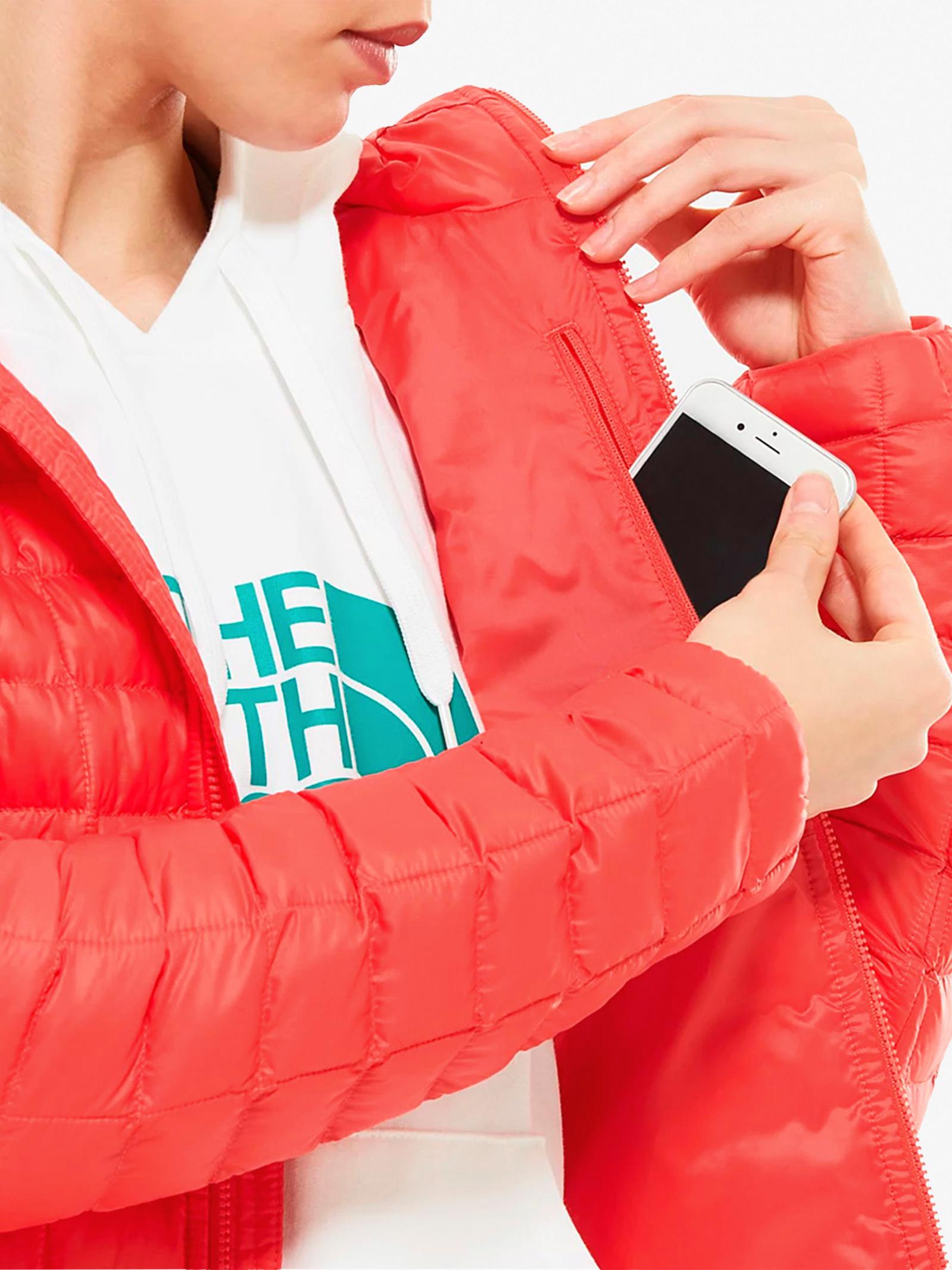 The North Face Куртка жіночі модель NF0A3YGMNXG1 купити, 2017