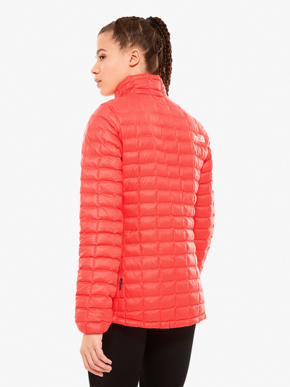 The North Face Куртка жіночі модель NF0A3YGMNXG1 характеристики, 2017