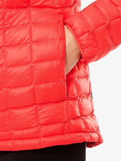 The North Face Куртка жіночі модель NF0A3YGMNXG1 якість, 2017