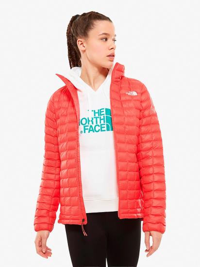The North Face Куртка жіночі модель NF0A3YGMNXG1 , 2017