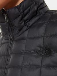 Куртка женские The North Face модель N1713 отзывы, 2017