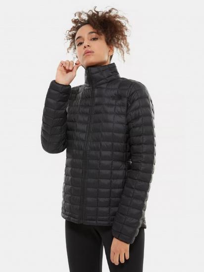 Куртка женские The North Face модель N1713 качество, 2017