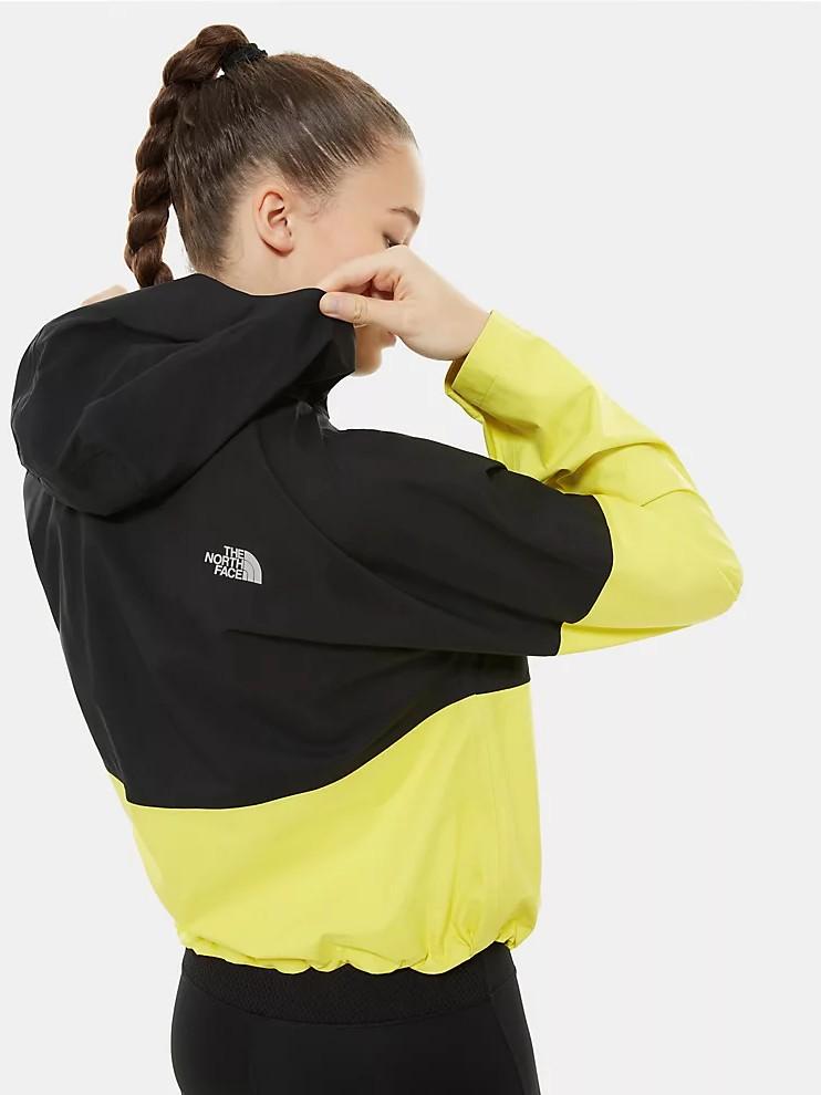 Куртка женские The North Face модель NF0A4AGWNX41 , 2017
