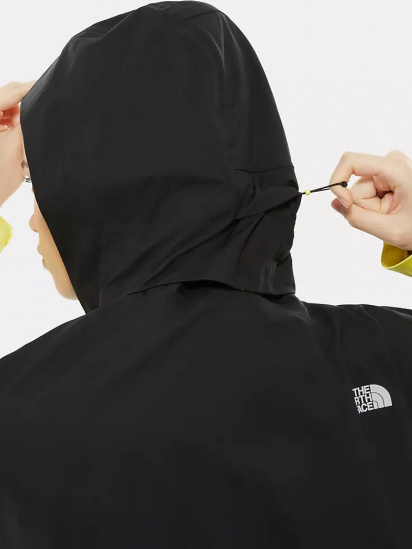 Куртка женские The North Face модель NF0A4AGWNX41 качество, 2017