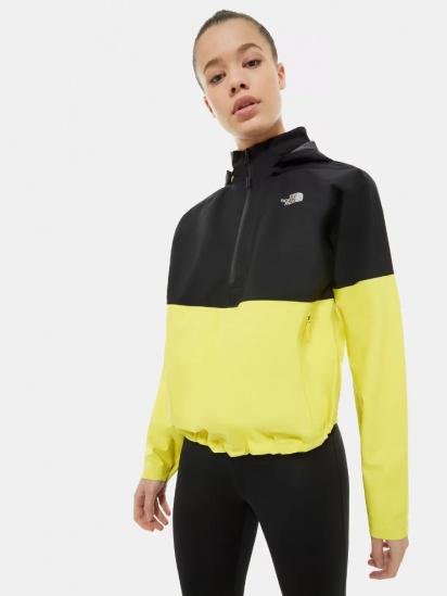 Куртка женские The North Face модель NF0A4AGWNX41 характеристики, 2017