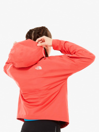 The North Face Куртка жіночі модель NF0A4AGWNXG1 характеристики, 2017