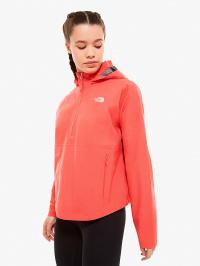 The North Face Куртка жіночі модель NF0A4AGWNXG1 , 2017