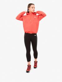 The North Face Куртка жіночі модель NF0A4AGWNXG1 якість, 2017