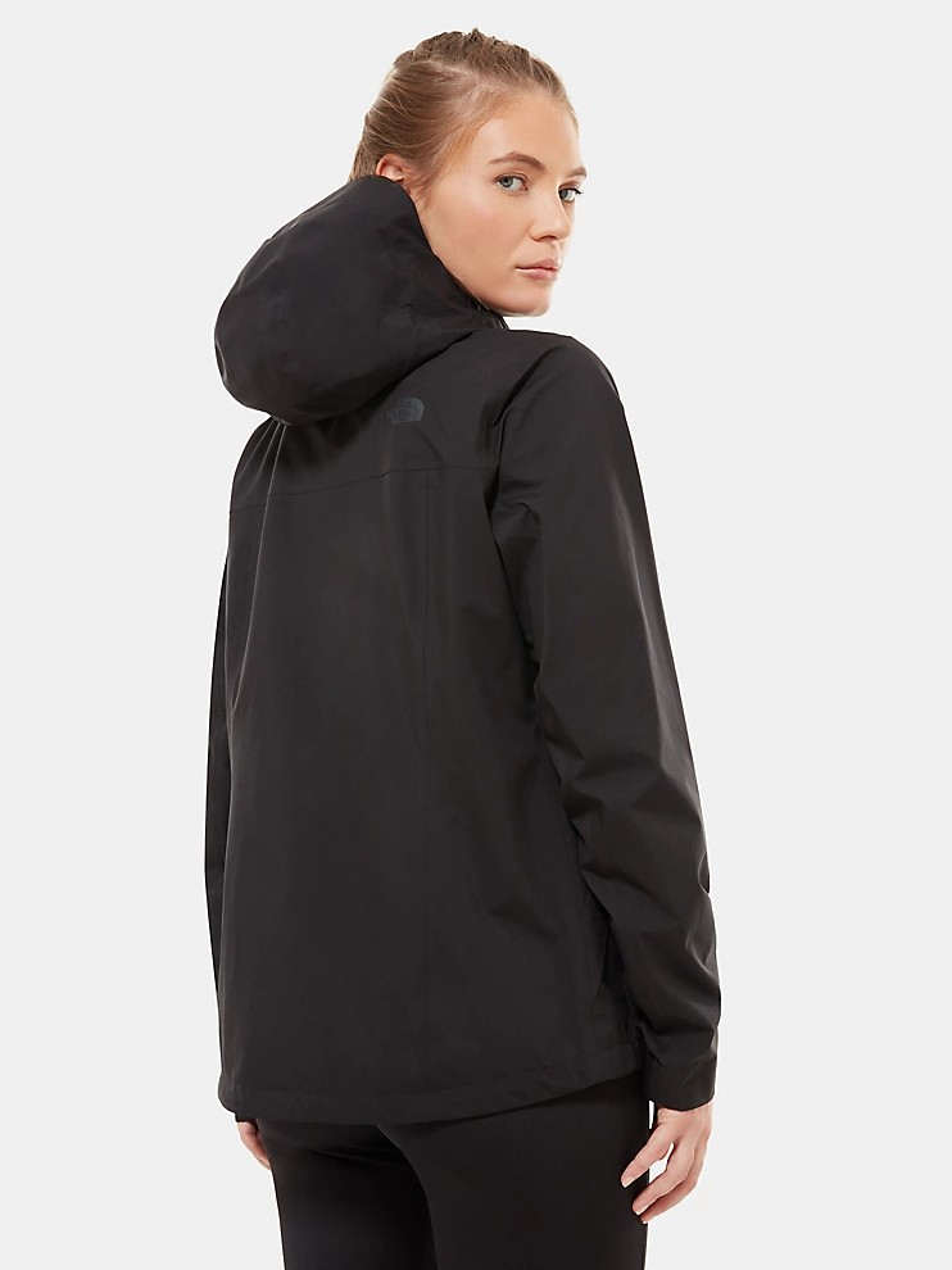 Куртка женские The North Face модель NF0A4AHUJK31 , 2017