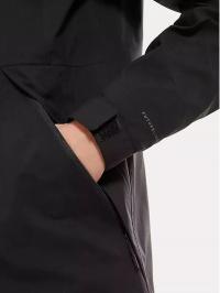 Куртка женские The North Face модель NF0A4AHUJK31 приобрести, 2017